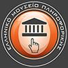 partner/2021/0708/16257415553422.jpg